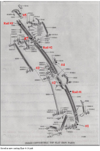 map-parts image
